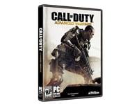 Call of Duty: Advanced Warfare - PC Game