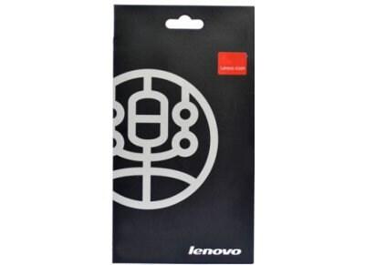 Μεμβράνη οθόνης Lenovo A328 - Lenovo Clear PG39A6N0CY