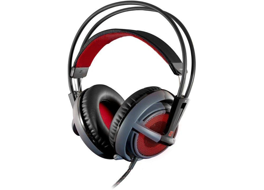 Gaming headsets που απογειώνουν το PC gaming!