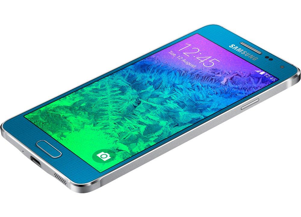 Galaxy Note 4 και Gear S από τις 22/10 στα Public!