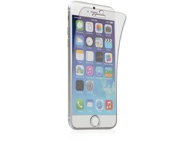 Μεμβράνη οθόνης iPhone 6/6S - SBS Anti-Glare - 2 τεμ