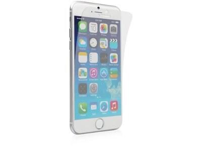 Μεμβράνη οθόνης iPhone 6/6S Plus - SBS Anti-Glare - 2 τεμ