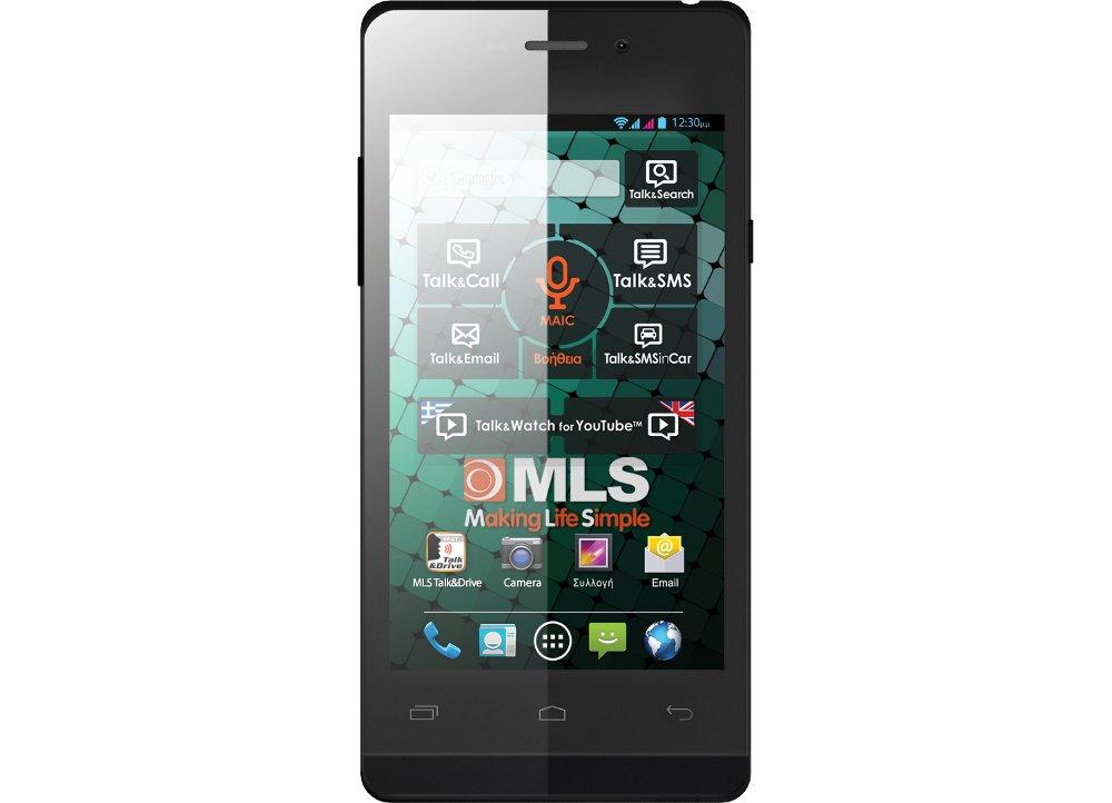 smartphone mini sim