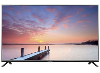 "Τηλεόραση LG 32LB550B 32"" LED HD Ready"