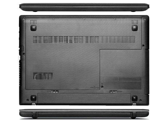 """Laptop Lenovo G50-70 - 15.6"""" (i3-4005U/4GB/500GB/HD 4400 ..."""