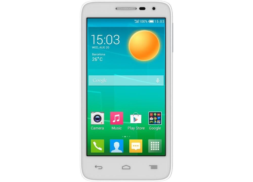 Hot smartphones από €79