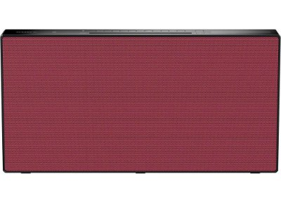 Micro HiFi Sony CMT-X3CDR Κόκκινο