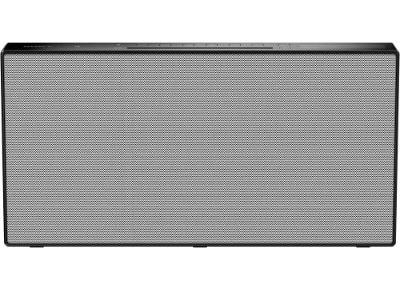 Micro HiFi Sony HiFi CMT-X3CDW Λευκό