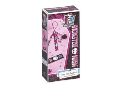 Σετ Κατασκευής Κοσμημάτων Monster High Baghanger
