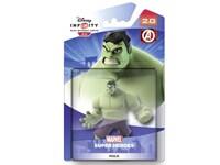 Φιγούρα Marvel Disney Infinity 2.0 Hulk