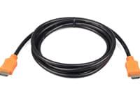 Καλώδιο HDMI Cablexpert CC-HDMI4L-6 - 1.8m