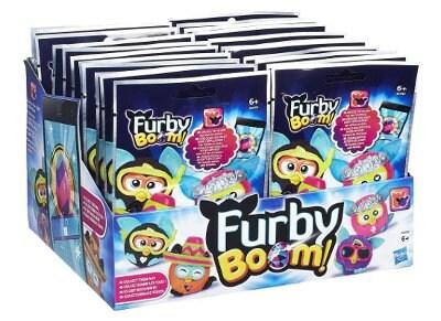 Furby Boom Furblings (1 τεμάχιο)