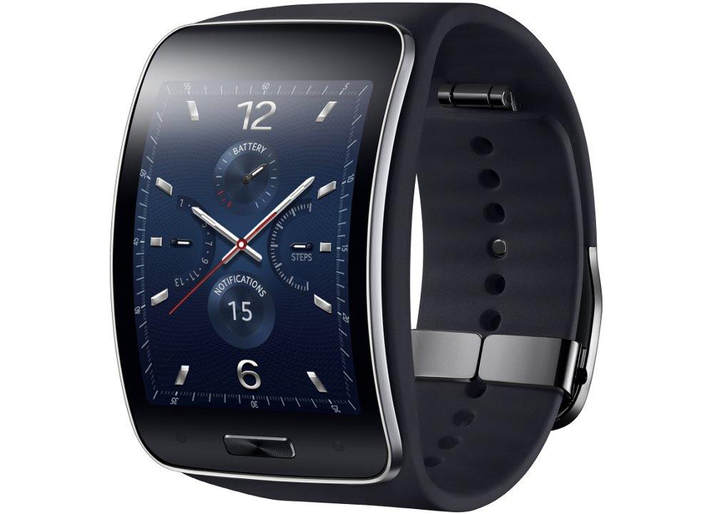 Να πάρω smart watch με SIM κάρτα ή όχι;