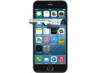 Μεμβράνη οθόνης iPhone 6 - Cellular Line