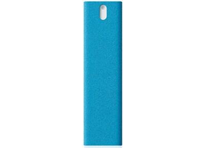 Σετ καθαρισμού οθόνης AM Spray Screen Cleaner AM85515 Blue