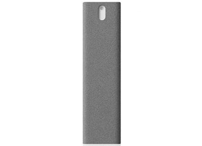 Σετ καθαρισμού οθόνης AM Spray Screen Cleaner AM85516 Grey