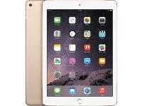 "Apple iPad Air 2 - Tablet 9.7"" 16GB Gold"