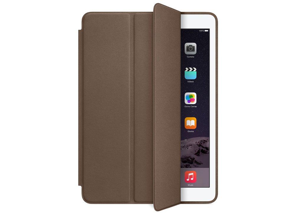 apple smart case mgtr2zm a ipad air 2. Black Bedroom Furniture Sets. Home Design Ideas