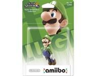 Φιγούρα Luigi - Nintendo Amiibo Super Smash Bros