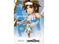 Φιγούρα Pit - Nintendo Amiibo Super Smash Bros