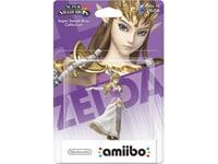 Φιγούρα Zelda - Nintendo Amiibo Super Smash Bros