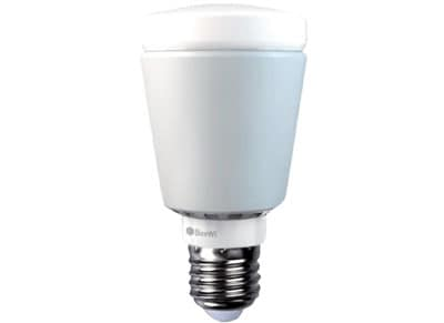 BeeWi BBL207A1 - Λάμπα Smart LED Color Bulb