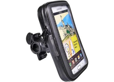 Avantree Bike Mount - Βάση Στήριξης Ποδηλάτου FCHD-BIKE-B τηλεφωνία   tablets   αξεσουάρ κινητών   βάσεις   docking station