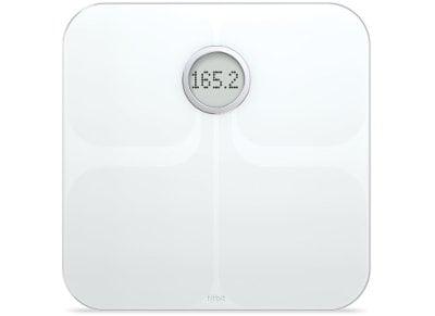 Ζυγαριά FitBit Aria Smart Scale FB201W-EU - Gadget Λευκό