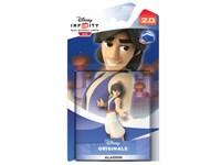 Φιγούρα Disney Infinity 2.0 Aladdin