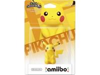Φιγούρα Pikachu - Nintendo Amiibo Super Smash Bros