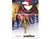 Φιγούρα Samus - Nintendo Amiibo Super Smash Bros