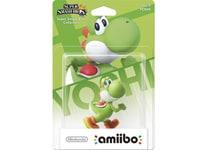 Φιγούρα Yoshi - Nintendo Amiibo Super Smash Bros
