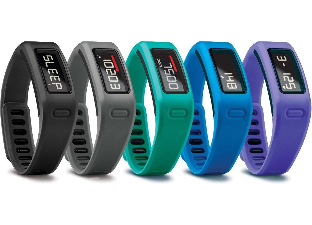 Συλλεκτικά gadgets, βινύλια και πρωτότυπα smartwatches