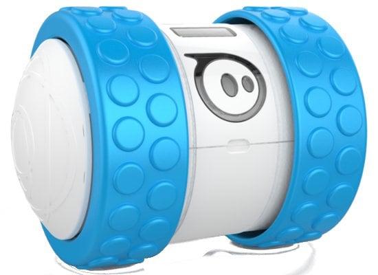Τηλεκατευθυνόμενα Gadgets για τον γιο μου και εμένα!