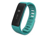 Activity Tracker MyKronoz ZeFit Wristband Τιρκουάζ