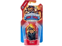 Φιγούρα Skylanders Trap Team - Hog Wild