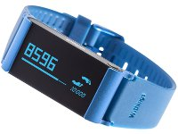 Activity Tracker - Withings Pulse O2 Μπλε