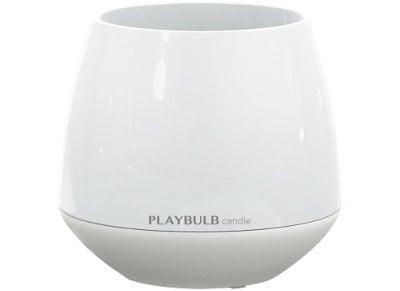Έξυπνo Φωτιστικό Mipow Playbulb Candle