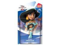 Φιγούρα Disney Infinity 2.0 Jasmine