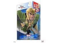 Φιγούρα Marvel Disney Infinity 2.0 Loki