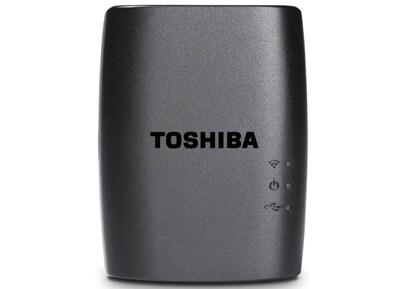 Αντάπτορας ασύρματου δικτύου - Toshiba Stor.e Wireless Adapter