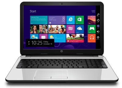 Laptop HP 15 r203nv  6 N3540 4GB 500GB HD