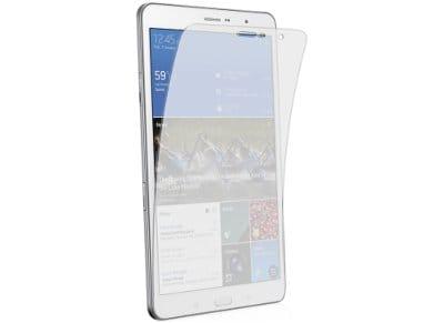 Μεμβράνη Οθόνης Samsung Galaxy Tab Pro 8.4 - Sbs TASCREENTABPRO84A