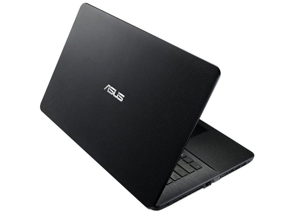 Ψάχνεις value for money laptop; Έχουμε τη λύση!