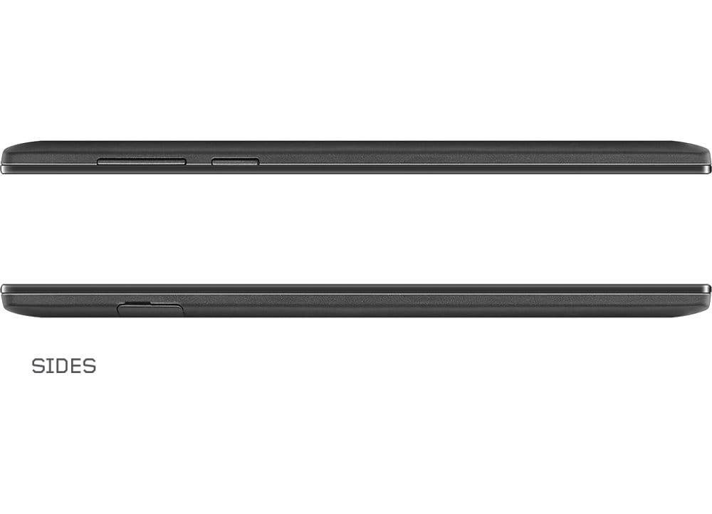 Lenovo A7-10 Adam: Εξαιρετικές επιδόσεις, μοναδική τιμή