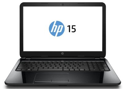 Laptop HP 15 r124nv  6 i7 4510U 8GB 1TB 820M