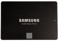 """Εσωτερικός δίσκος SSD Samsung 850 EVO 250GB - 2.5"""" - SATA 3"""