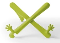 Βάση Στήριξης (Lime)