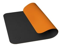 SteelSeries Surface Dex - Mousepad