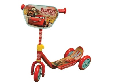 Scooter Cars για Παιδιά (5004-50088)